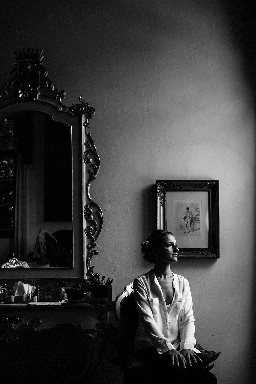 fotografo-matrimonio-villa-godi-piovene-0013