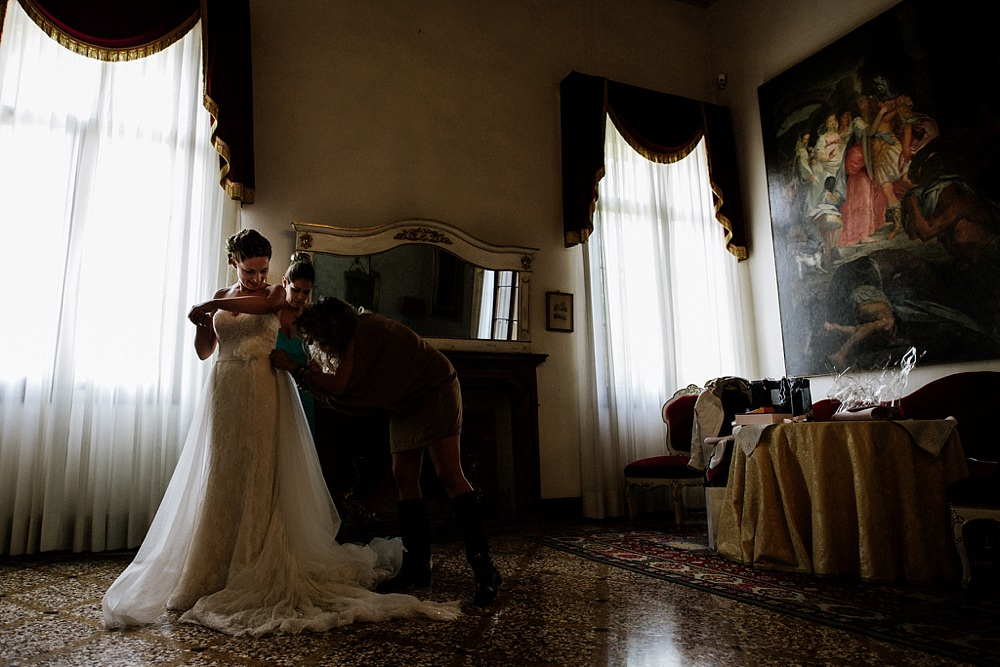 fotografo-matrimonio-villa-godi-piovene-0018
