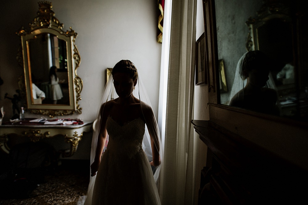 fotografo-matrimonio-villa-godi-piovene-0020
