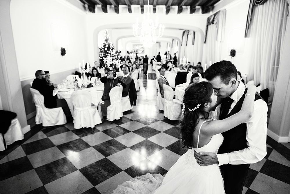 fotografo-matrimonio-villa-revedin-0049
