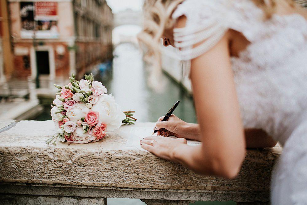fotografo_cerimonia_venezia_ponte_dei_sospiri_0057