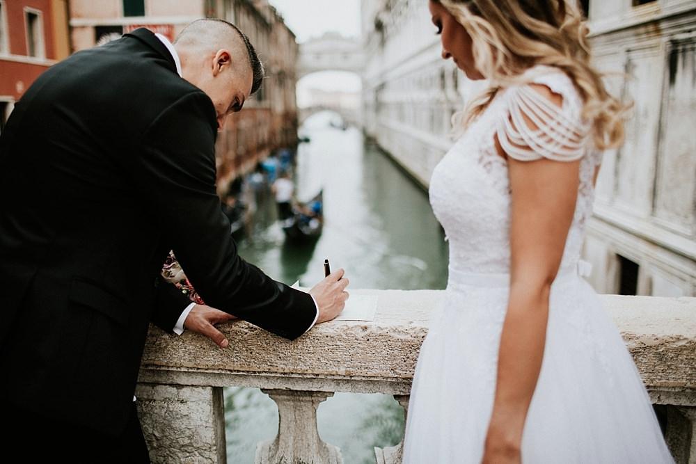 fotografo_cerimonia_venezia_ponte_dei_sospiri_0058