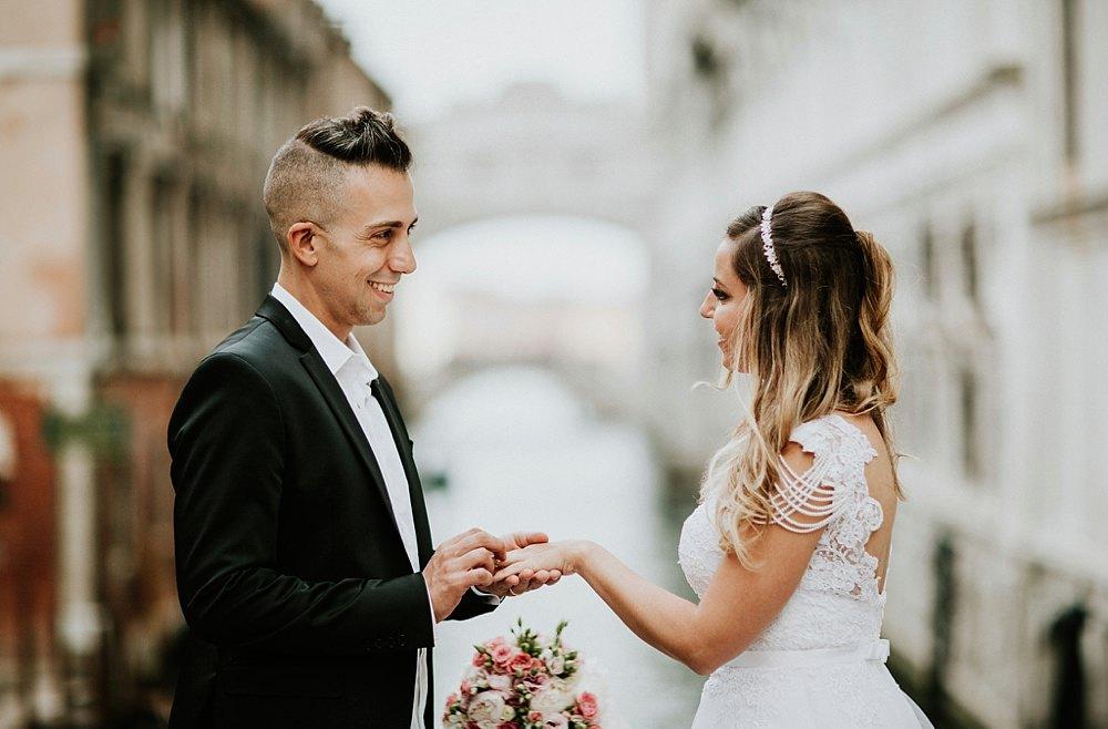 fotografo_cerimonia_venezia_ponte_dei_sospiri_0059