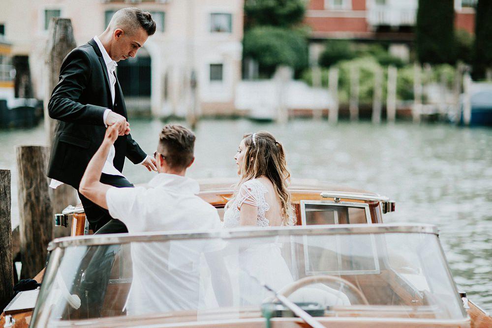 fotografo_fuga_d'_amore_venezia_0046