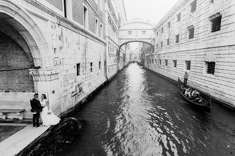 fotografo_fuga_d'_amore_venezia_0055