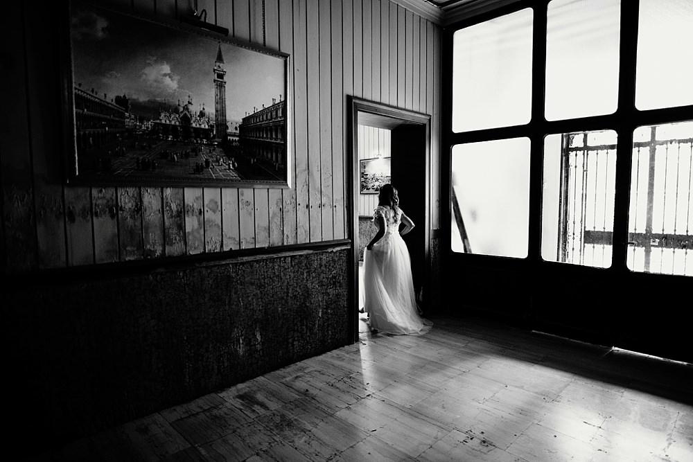fotografo_matrimonio_venezia_0021