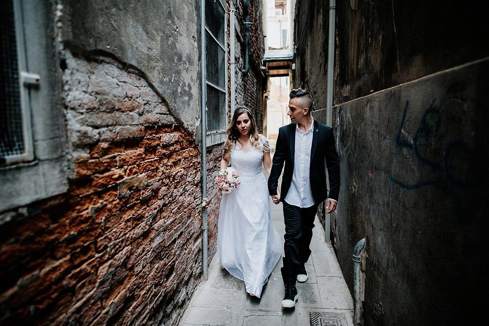 fotografo_matrimonio_venezia_0022