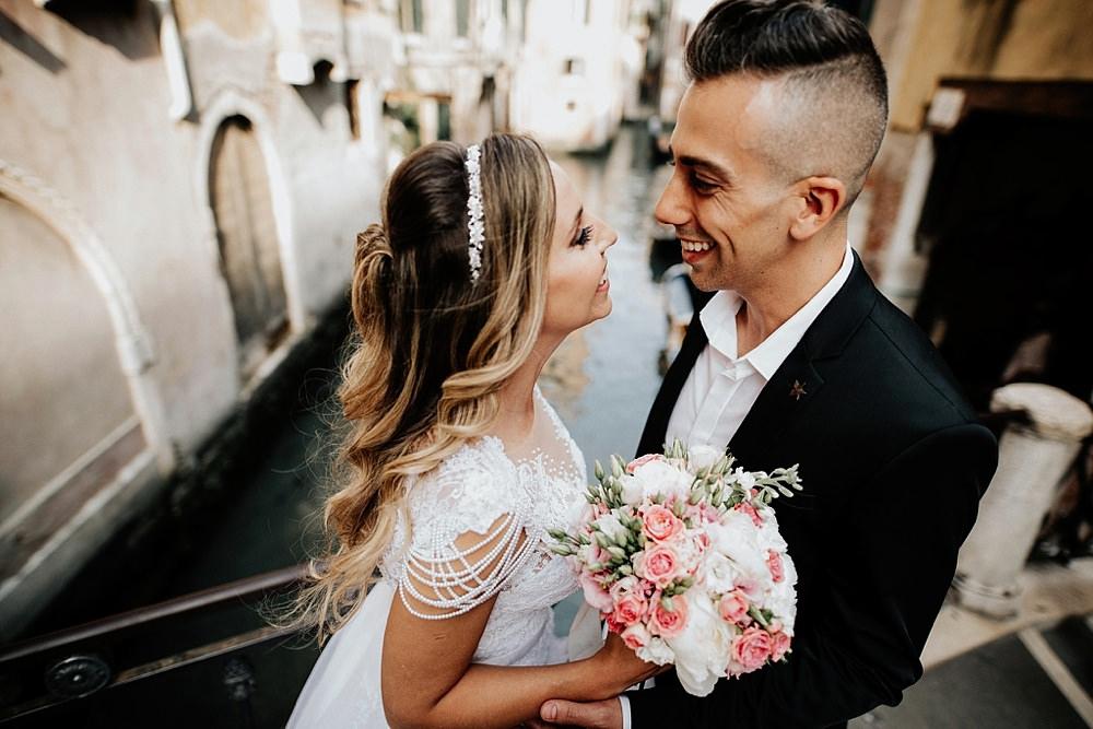 fotografo_matrimonio_venezia_0025