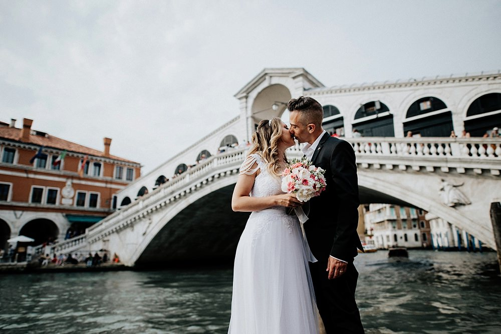fotografo_matrimonio_venezia_0031