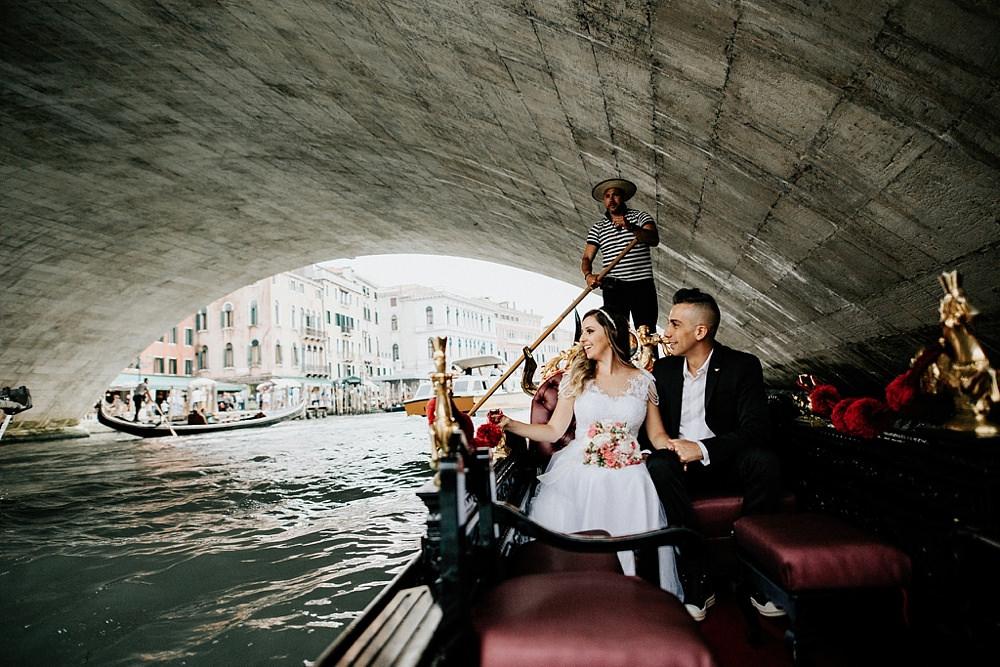 fotografo_matrimonio_venezia_gondola_0038