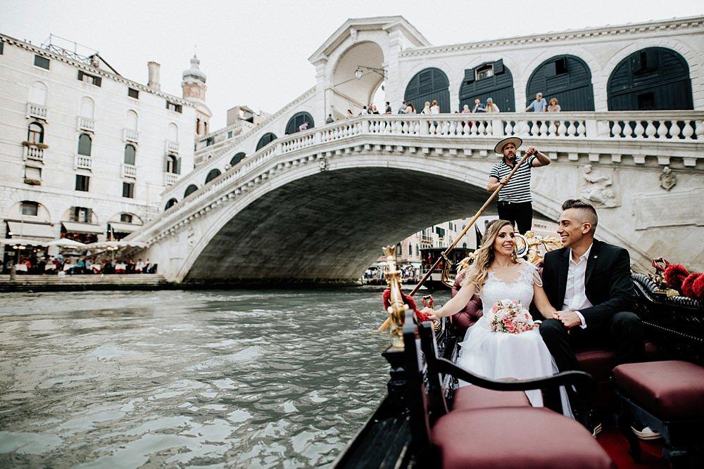 fotografo_matrimonio_venezia_gondola_0039