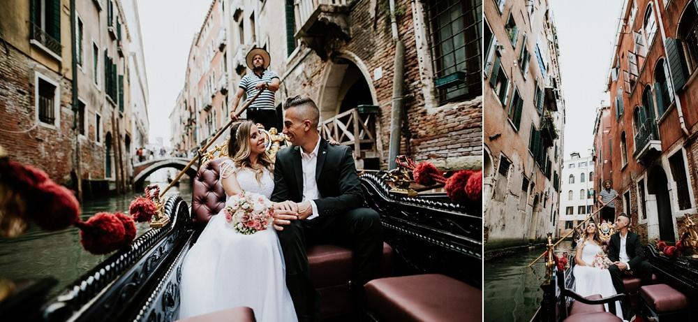 fotografo_matrimonio_venezia_gondola_0042