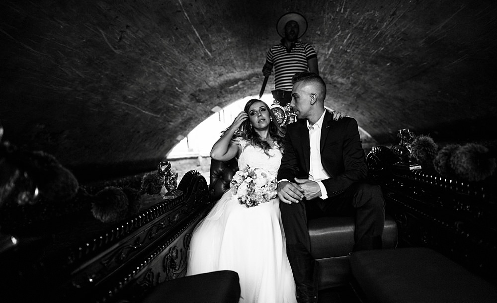 fotografo_matrimonio_venezia_gondola_0043