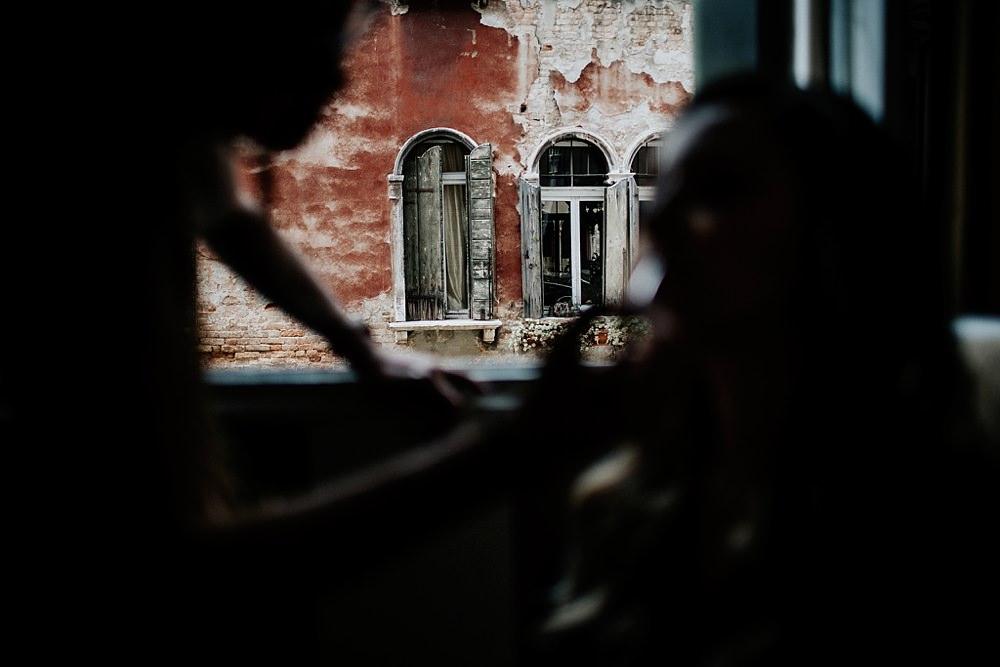 fotografo_preparativi_matrimonio_venezia_0003