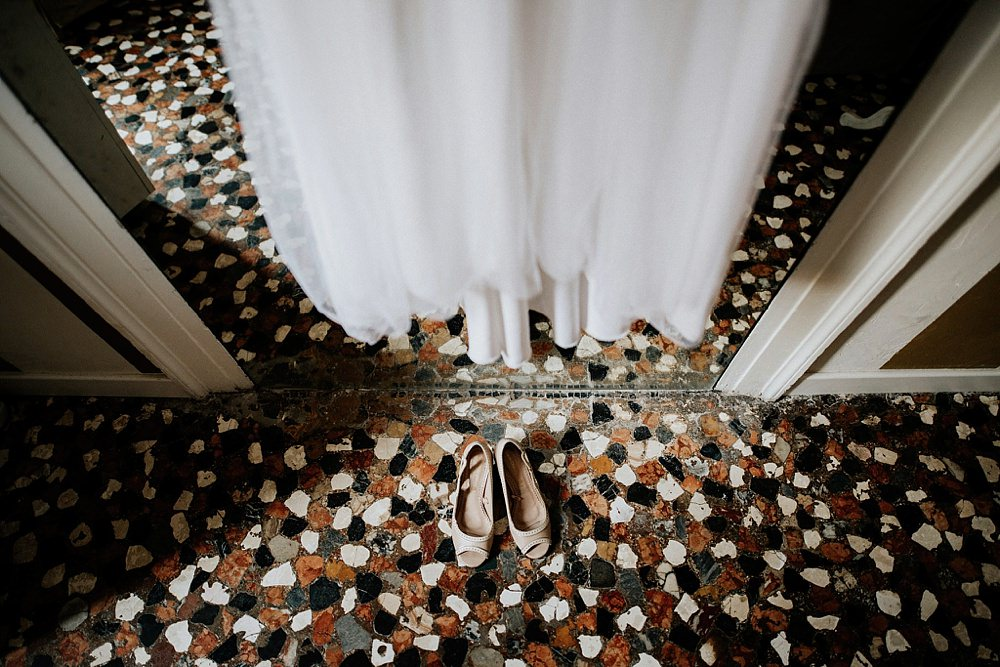 fotografo_preparativi_matrimonio_venezia_0008
