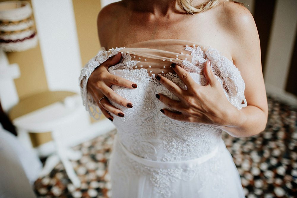 fotografo_preparativi_matrimonio_venezia_0012