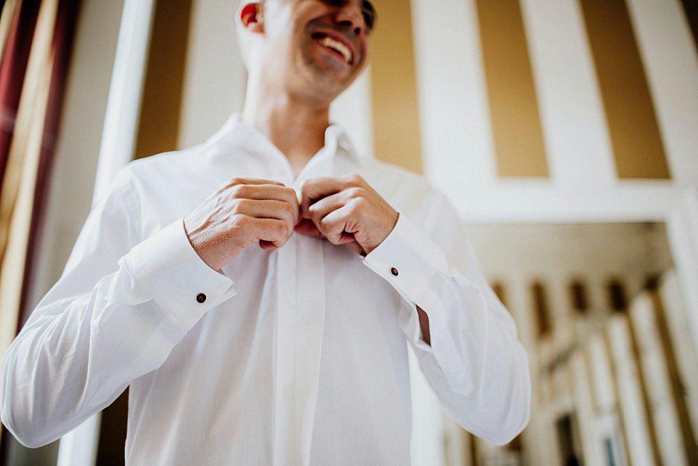 fotografo_preparativi_matrimonio_venezia_0017