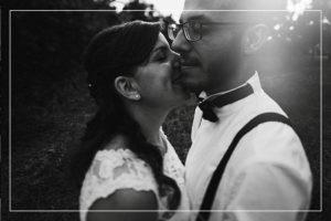 RECENSIONE-FOTOGRAFO-MATRIMONIO-VENEZIA-CAMILLA-PAOLO