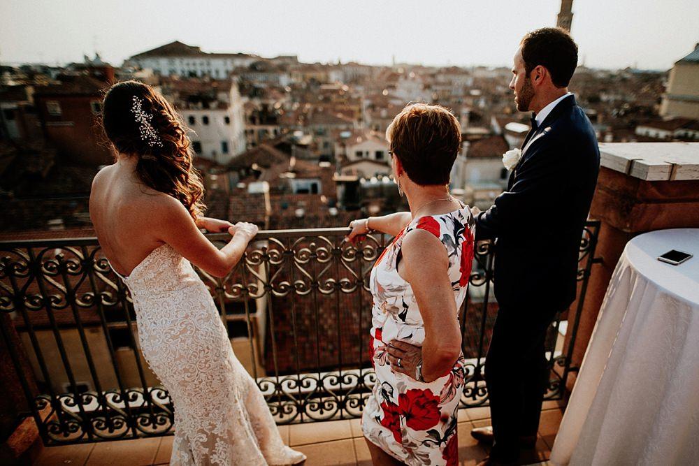 esclusivo-matrimonio-terrazzo-westin-europa-regina 0069