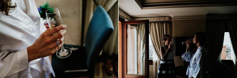 fotografo-matrimonio-elegante 0002