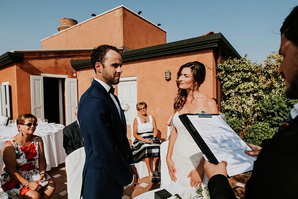 fotografo-matrimonio-esclusivo-matrimonio-venezia 0038
