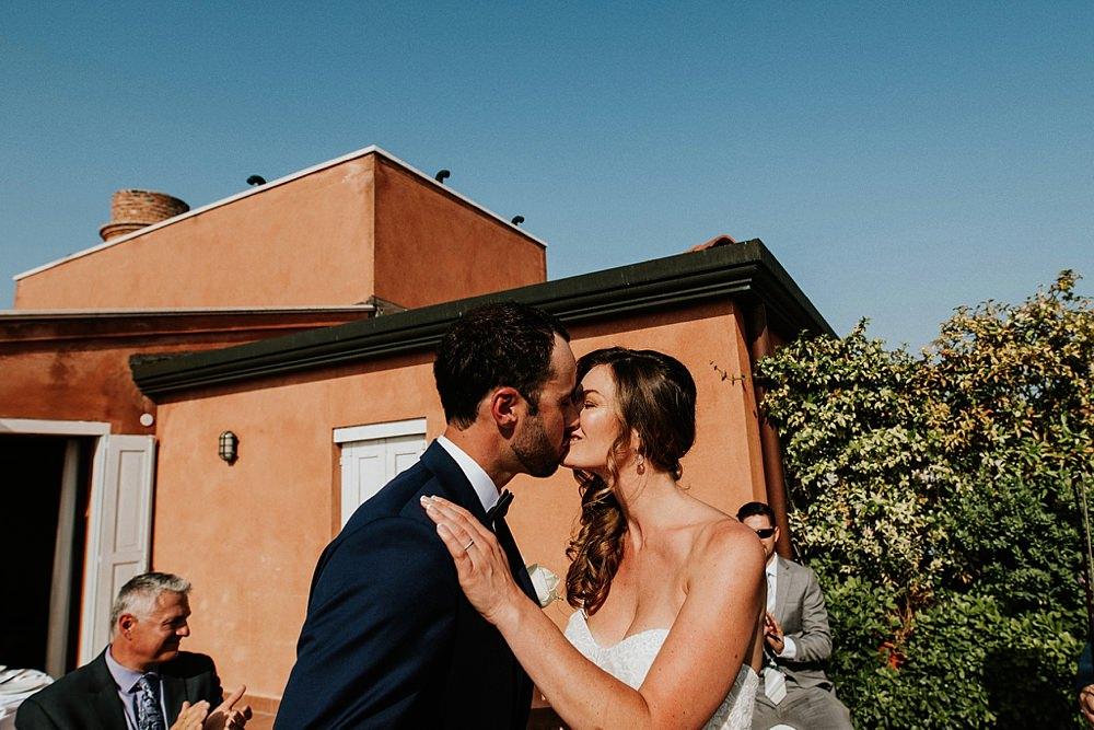 fotografo-matrimonio-esclusivo-matrimonio-venezia 0041