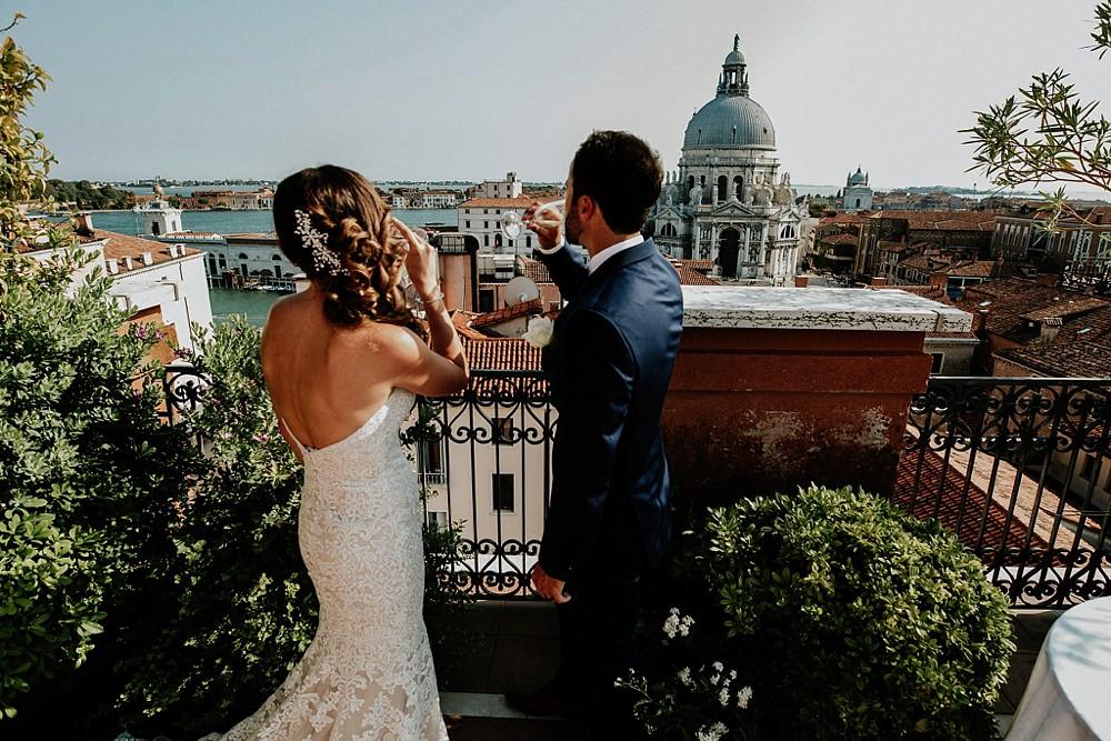 fotografo-matrimonio-esclusivo-matrimonio-venezia 0043
