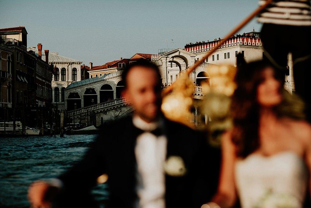 fotografo-matrimonio-gondola-venezia 0061