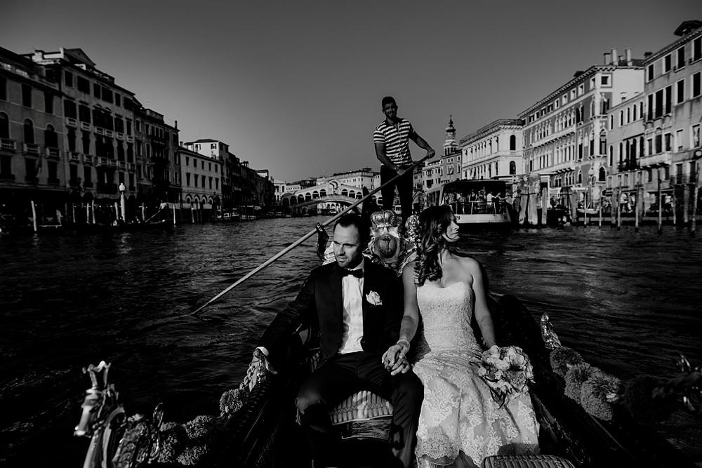 fotografo-matrimonio-gondola-venezia 0063