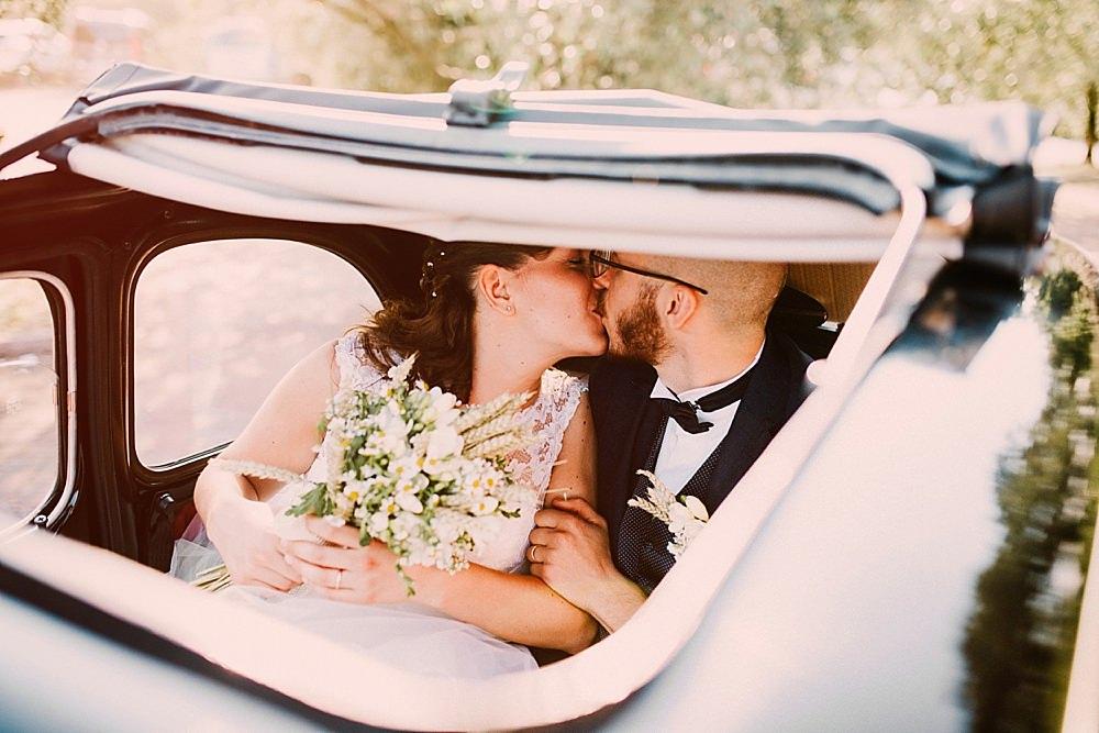 fotografo-matrimonio-non-convenzionale 0042