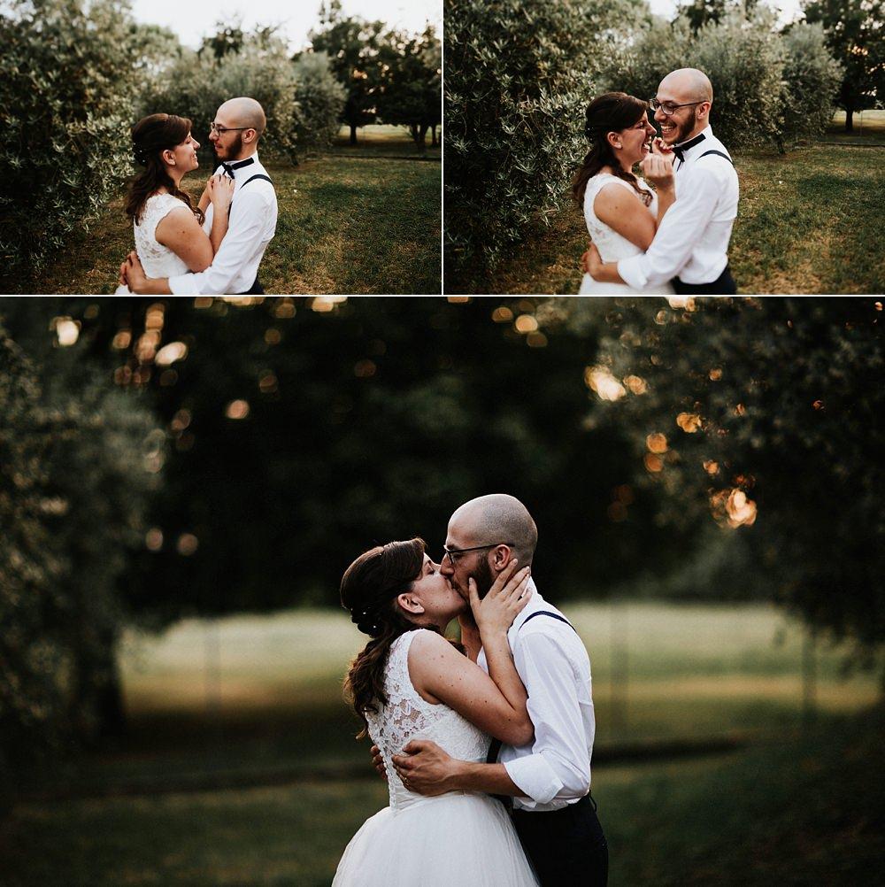 fotografo-matrimonio-non-convenzionale 0047