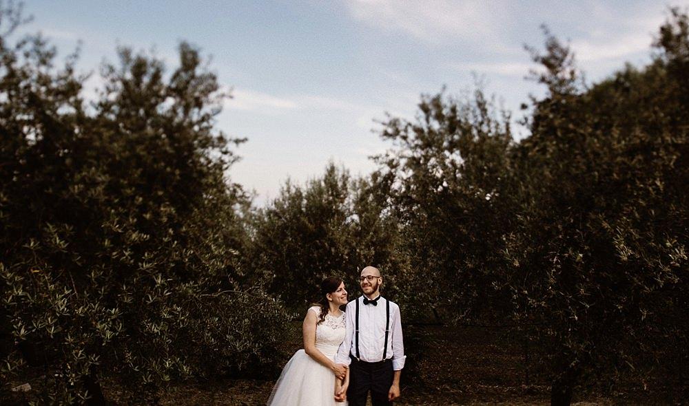 fotografo-matrimonio-non-convenzionale 0048