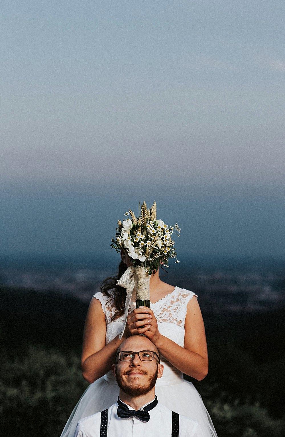 fotografo-matrimonio-non-convenzionale 0053