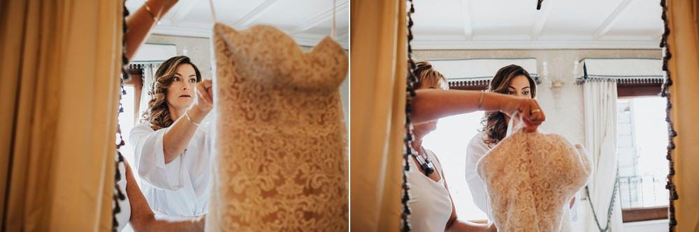 fotografo-matrimonio-preparativi 0010