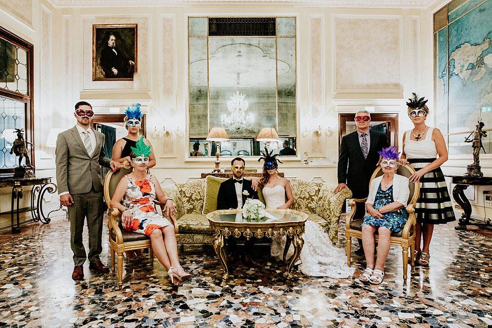 fotografo-matrimonio-ritratto-di-famiglia 0067