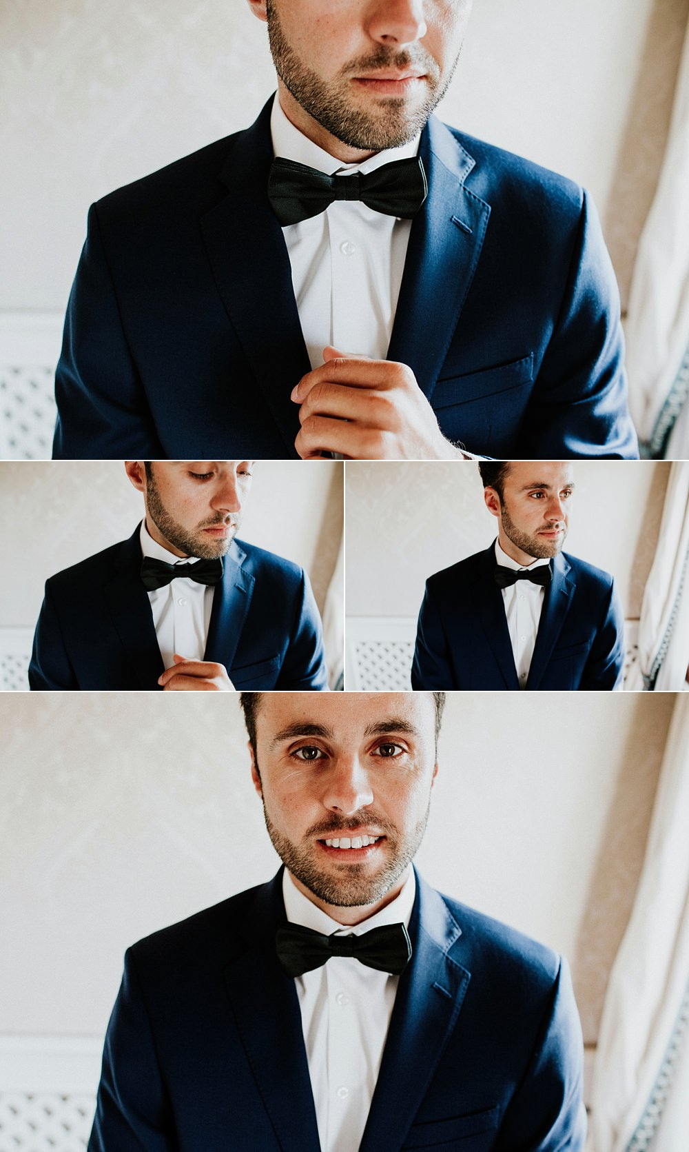 fotografo-matrimonio-same-sex-venezia 0032
