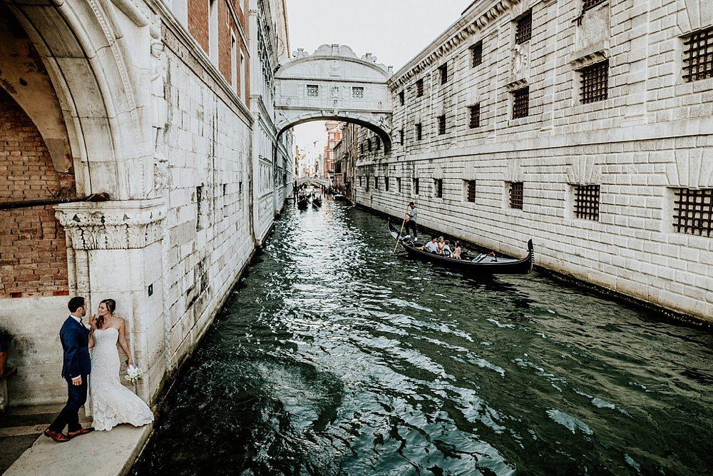 fotografo-matrimonio-specializzato-venezia 0053