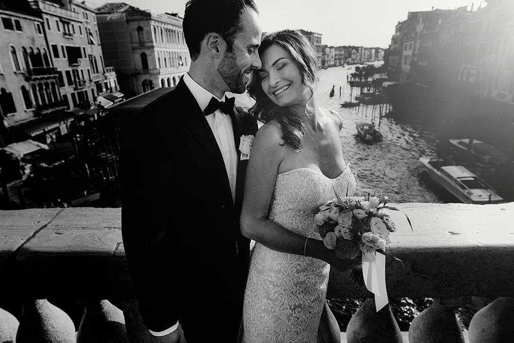 fotografo-matrimonio-specializzato-venezia 0055