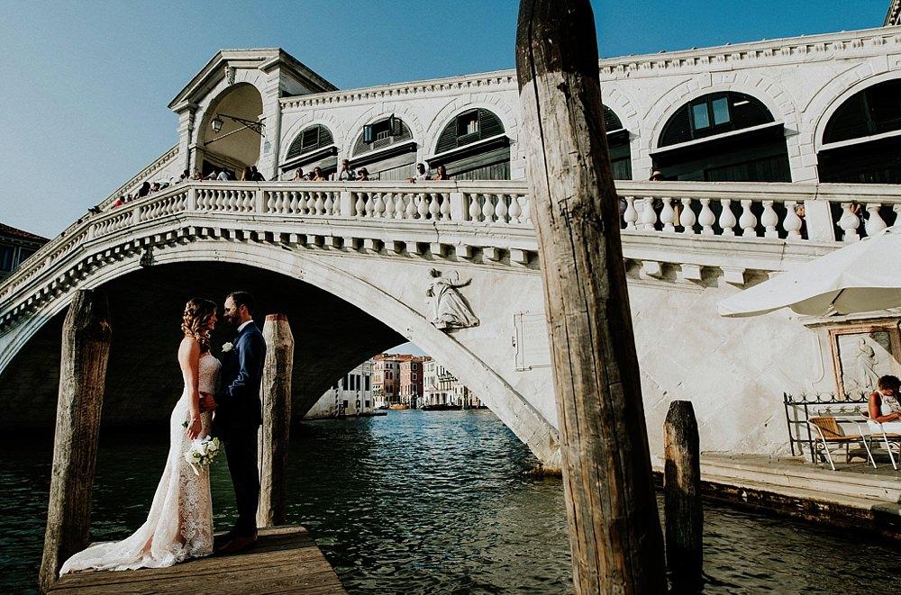 fotografo-matrimonio-specializzato-venezia 0058