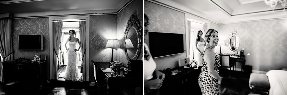 fotografo-matrimonio-spontaneo 0019