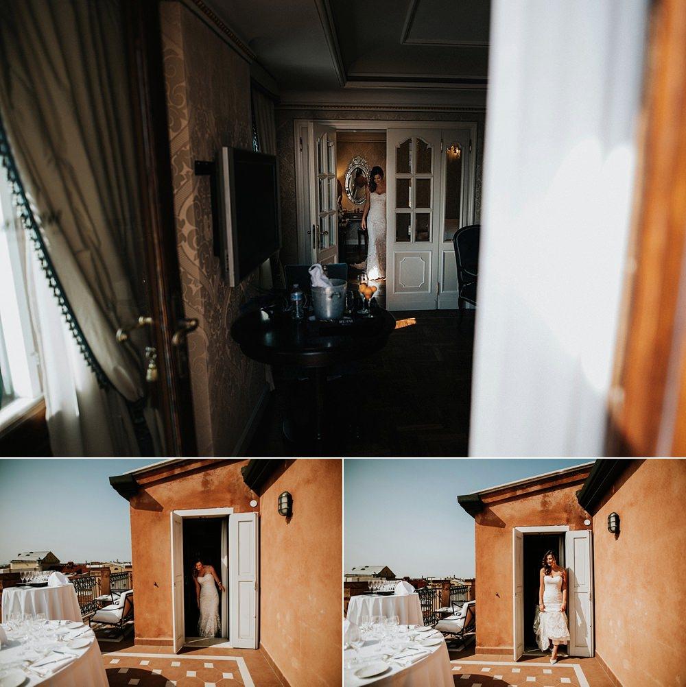fotografo-matrimonio-spontaneo 0021