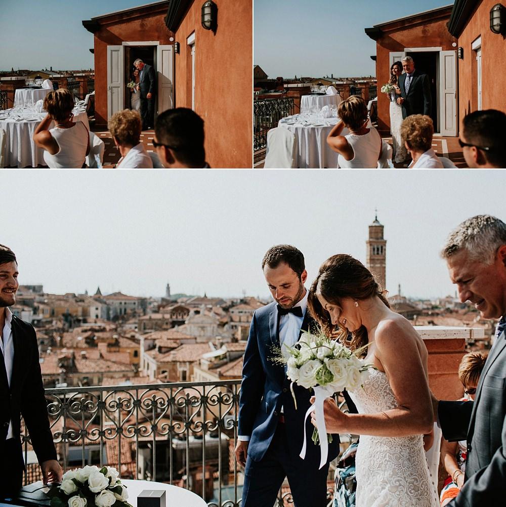 fotografo-matrimonio-terrazzo-suite-westin-europa-regina 0034