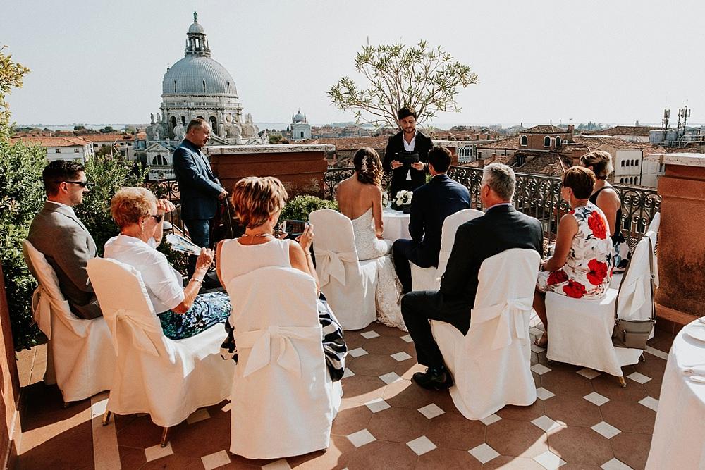 fotografo-matrimonio-terrazzo-suite-westin-europa-regina 0035