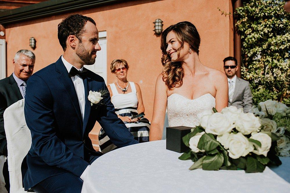 fotografo-matrimonio-terrazzo-suite-westin-europa-regina 0036