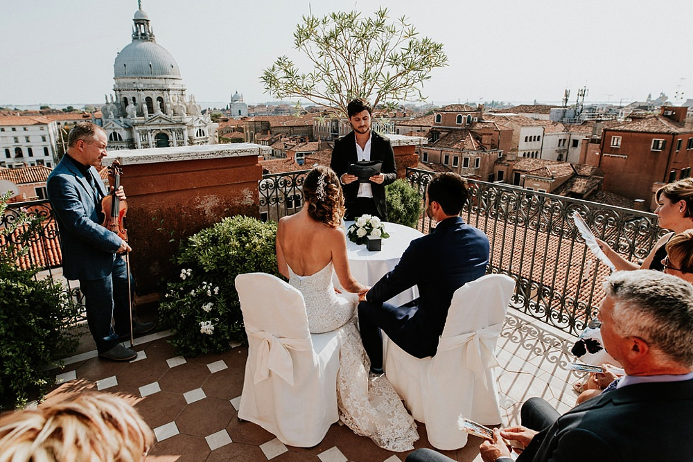 fotografo-matrimonio-terrazzo-suite-westin-europa-regina 0037