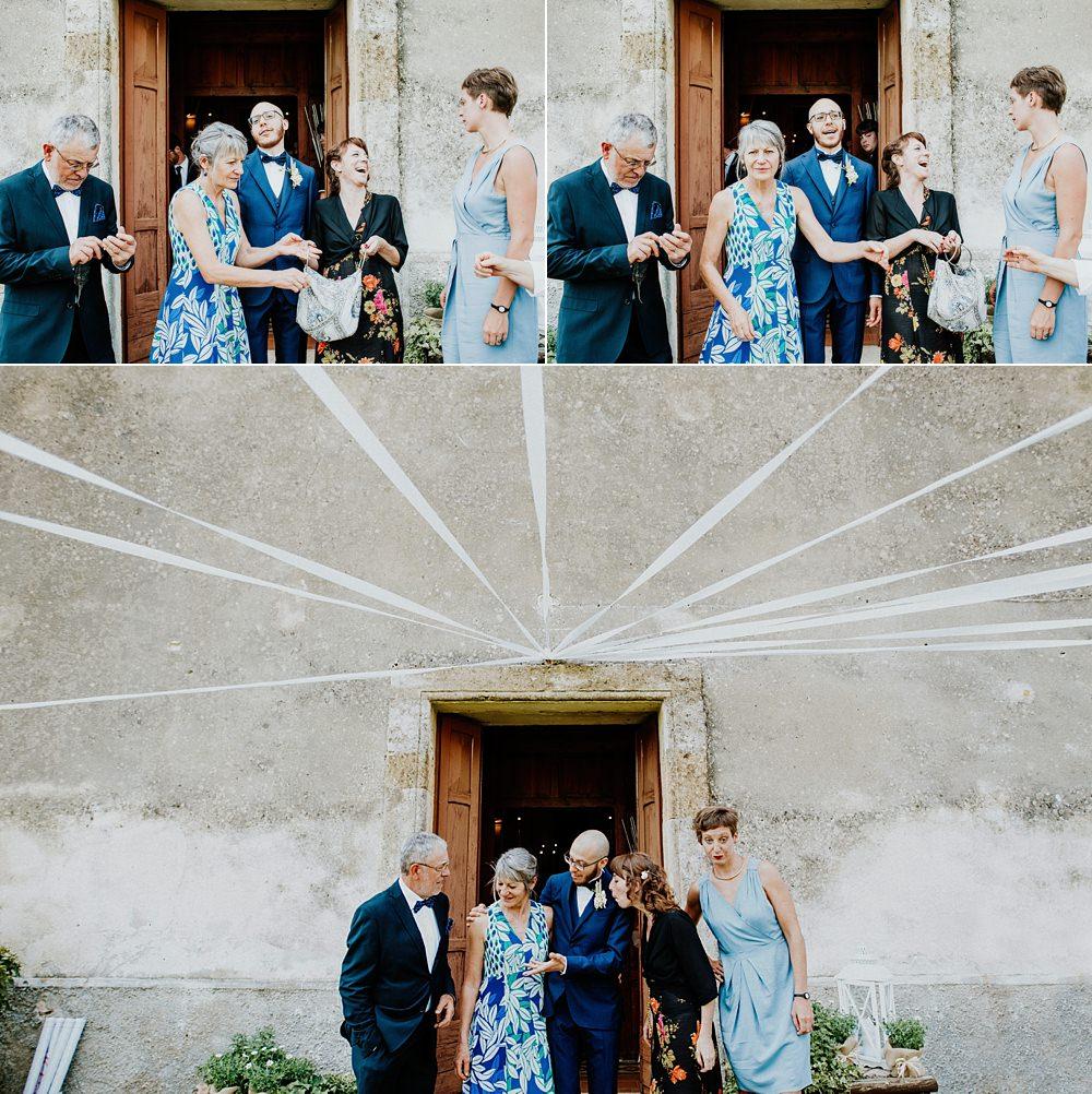fotografo-matrimonio-valpolicella- 0026