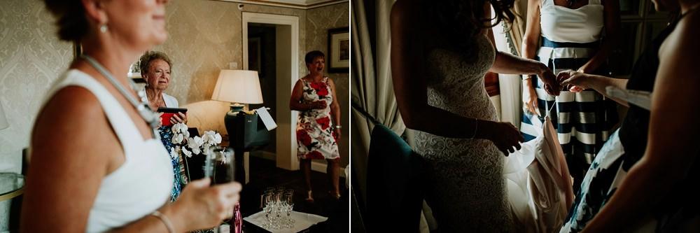fotografo-matrimonio-venezia-non-convenzionale 0044
