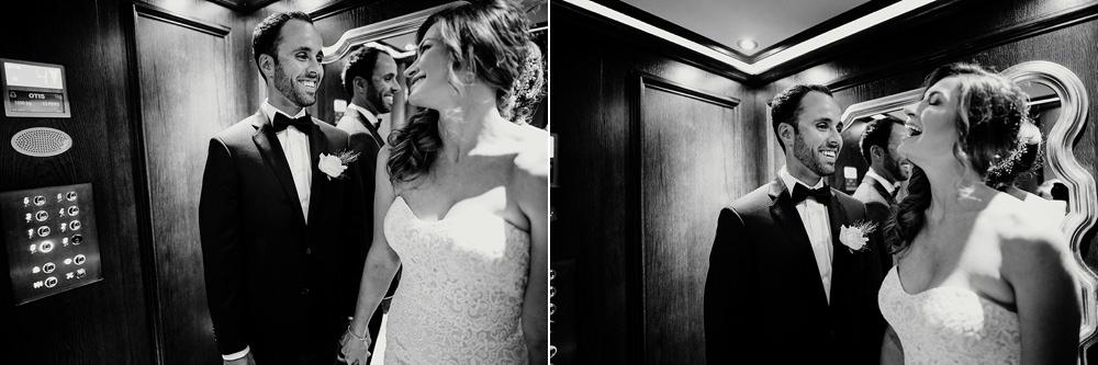 fotografo-matrimonio-venezia-non-convenzionale 0046