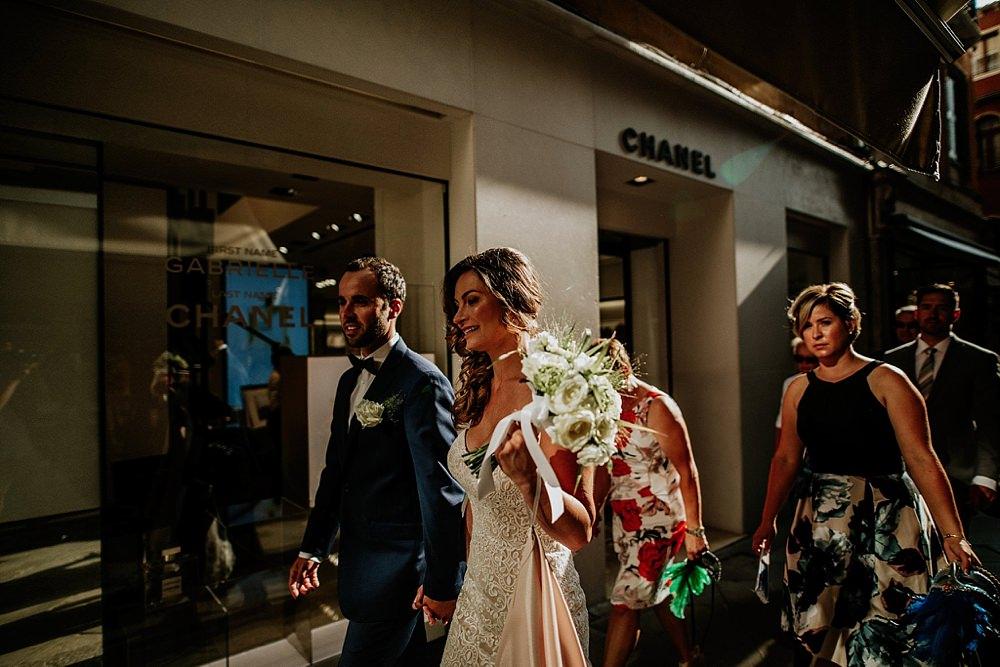fotografo-matrimonio-venezia-non-convenzionale 0048