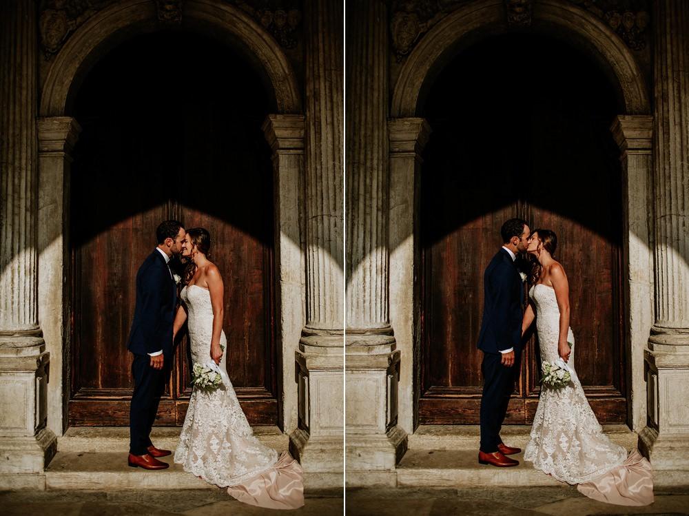 fotografo-matrimonio-venezia-non-convenzionale 0049